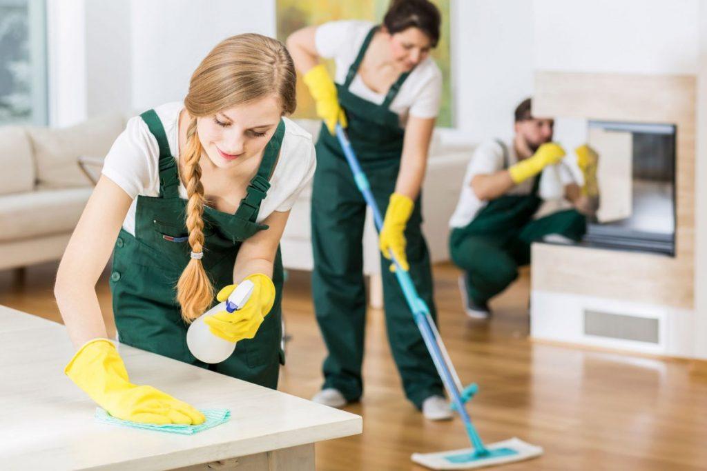 تنظيف الفجيرة__تعقيم منازل بالفجيرة