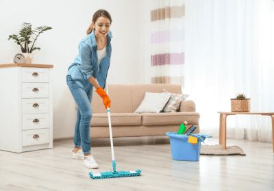 شركة تنظيف شقق بالفجيرة_شركة تنظيف ارضيات بالفجيرة