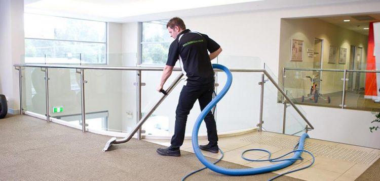 شركة تنظيف مفروشات بالفجيرة _شركة تنظيف خزانات بالفجيرة