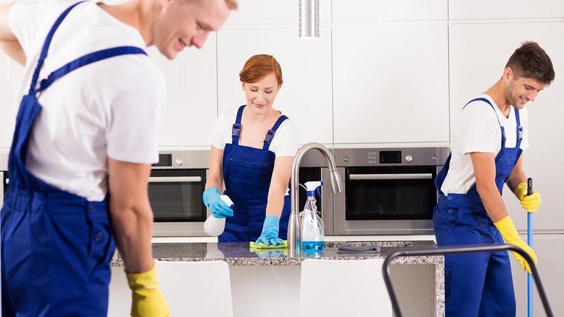 ارخص شركات تنظيف المطابخ بالفجيرة _شركة تنظيف شقق بالفجيرة