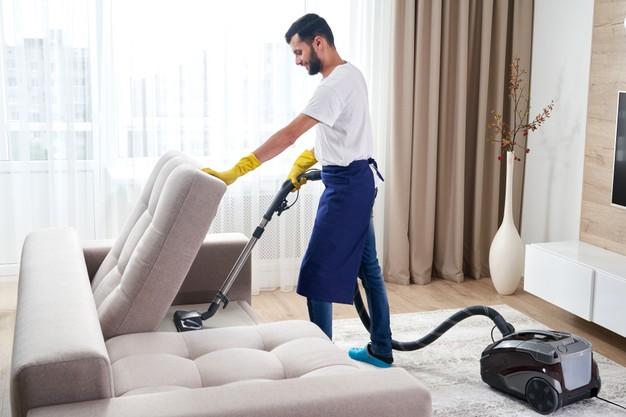 شركة تنظيف ارضيات بالشارقة_شركة تنظيف مفروشات بالشارقة