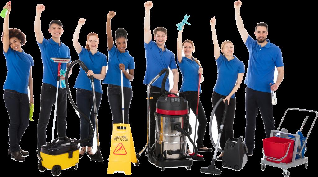ارخص شركة تنظيف شقق بعجمان_تنظيف غنفات بعجمان