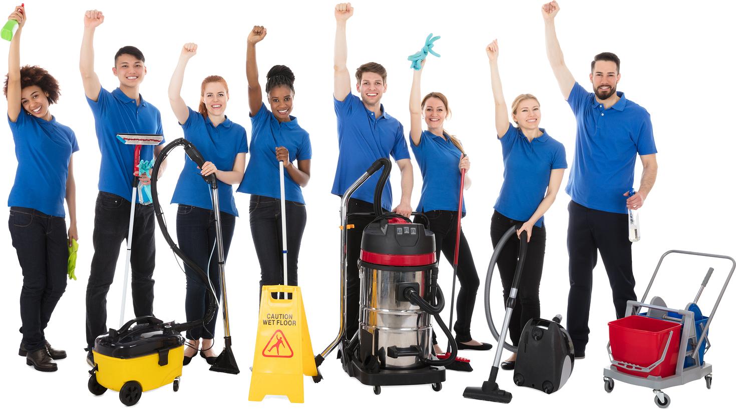شركات تنظيف سجاد بعجمان_شركة تنظيف ارضيات بعجمان